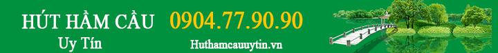 Dịch vụ hút hầm cầu tại sẵn sàng phục vụ Quý khách tại Tiền Giang