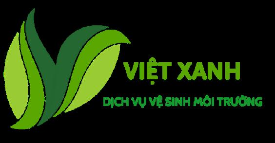 logo-hut-ham-cau-long-an