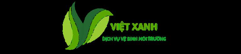 logo-viet-xanh